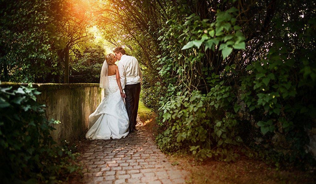 Leverkusen Hochzeitsfotograf
