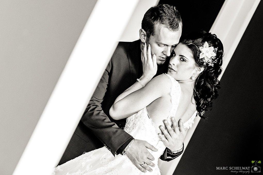 Solingen Hochzeitsfotograf