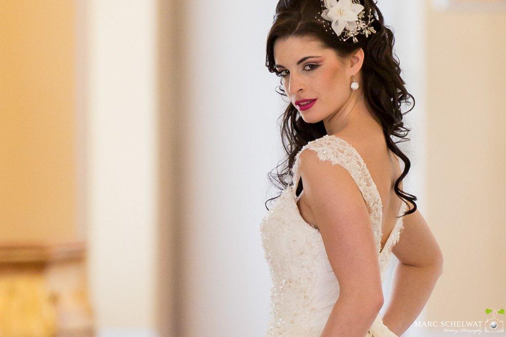 Brautkleid Solingen