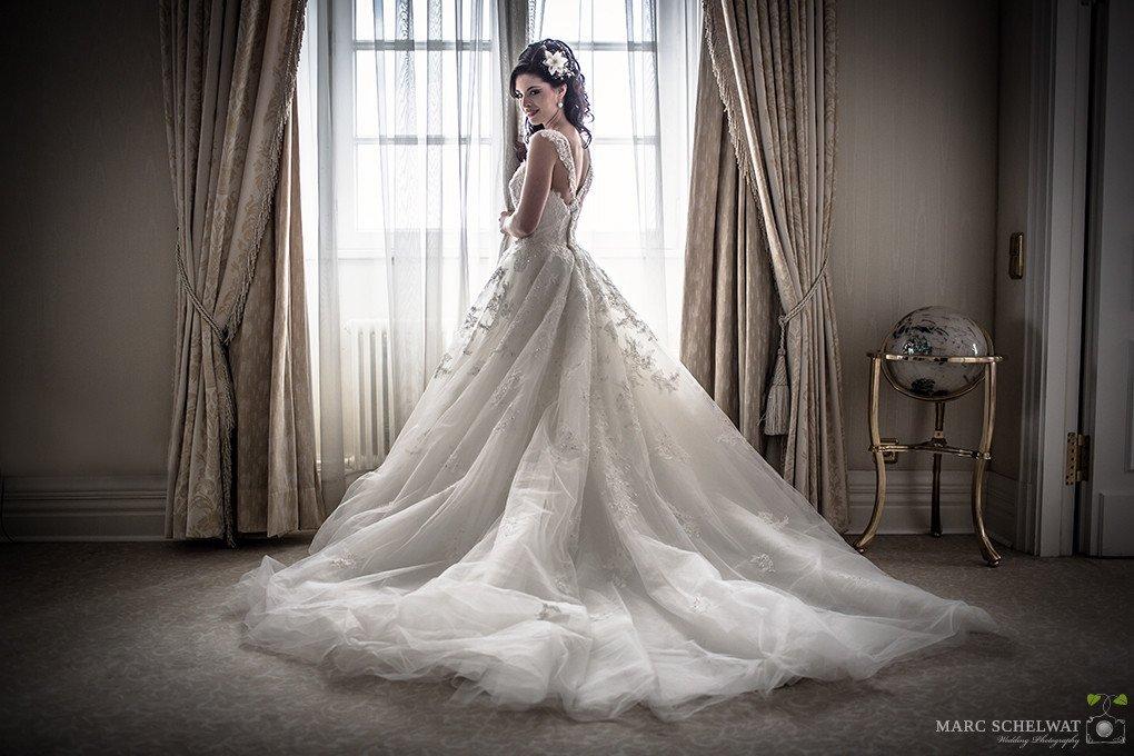 Hochzeit Schloss Burg Hochzeitsfotograf