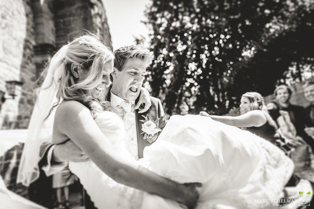 Hochzeitsfotograf-PfalzHochzeitsfotograf-Leverkusen