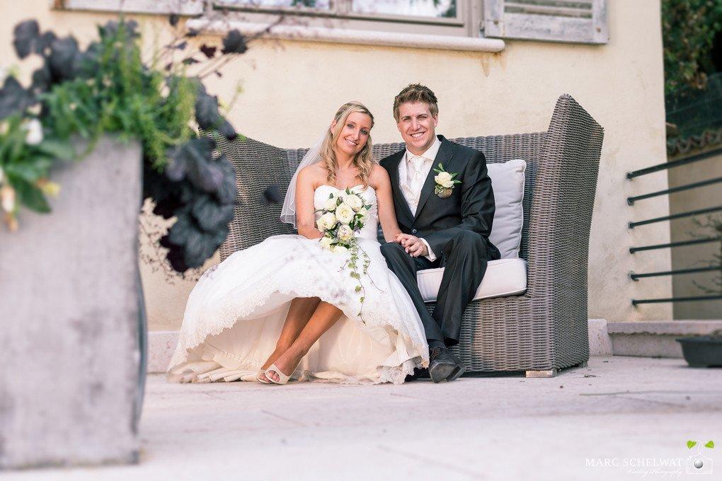 Hochzeitsfotograf-Pfalz