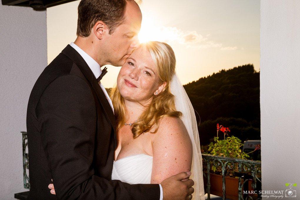 Hochzeitsfotograf-Solingen