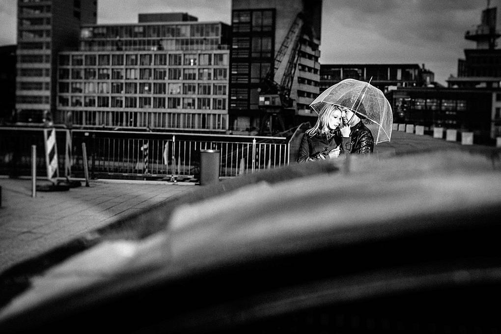 Paar-Shooting Düsseldorf Fotograf