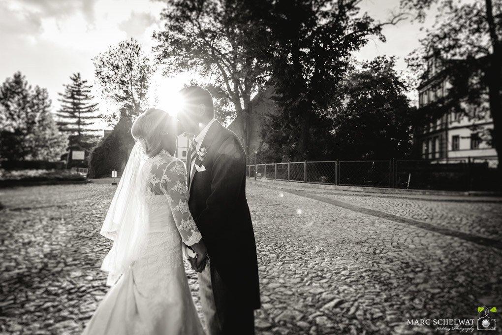 Hochzeitsfotograf-Halle-Saale