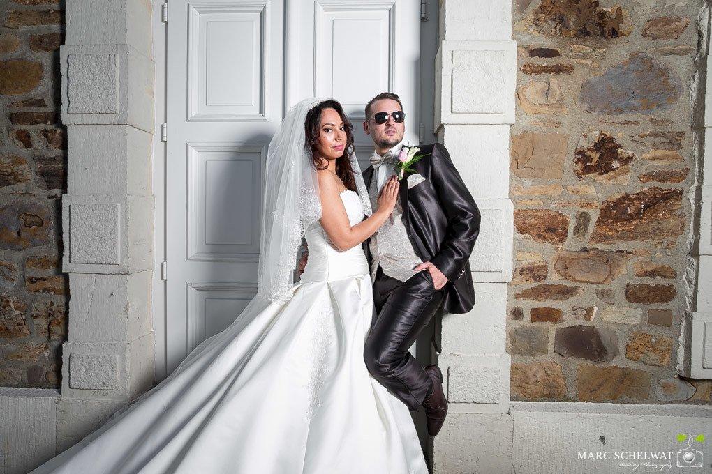 Hochzeit-Schloss-Bensberg