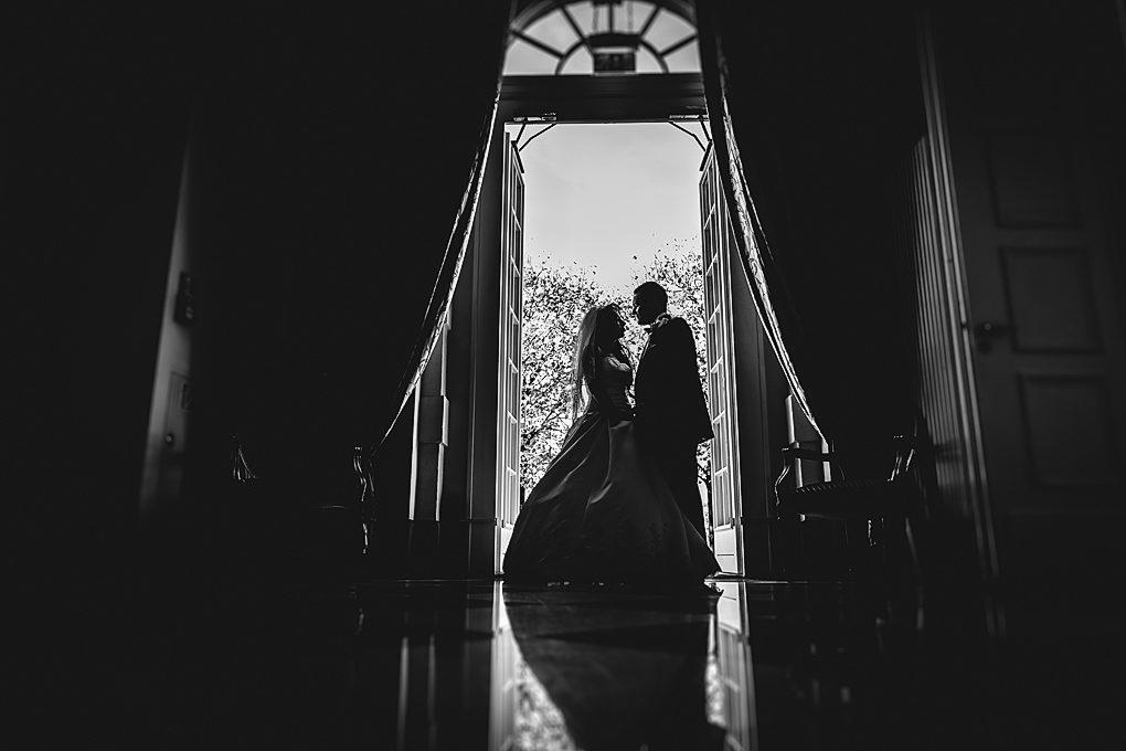 Hochzeitsfotograf Bergisch Gladbach