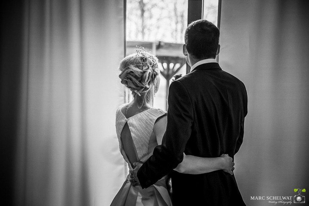 Hochzeitsfotograf-Meerbusch-Gut-Dyckhof (36 von 70)