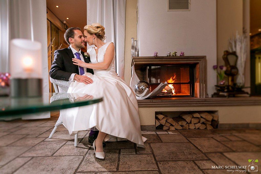 Hochzeitsfotograf-Meerbusch-Gut-Dyckhof (41 von 70)