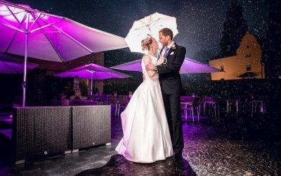 Hochzeitsfotograf Meerbusch   Gut Dyckhof