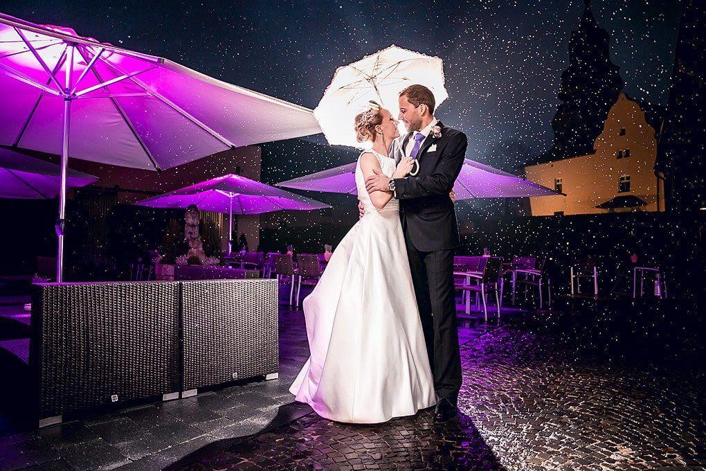 Hochzeitsfotograf Meerbusch | Gut Dyckhof
