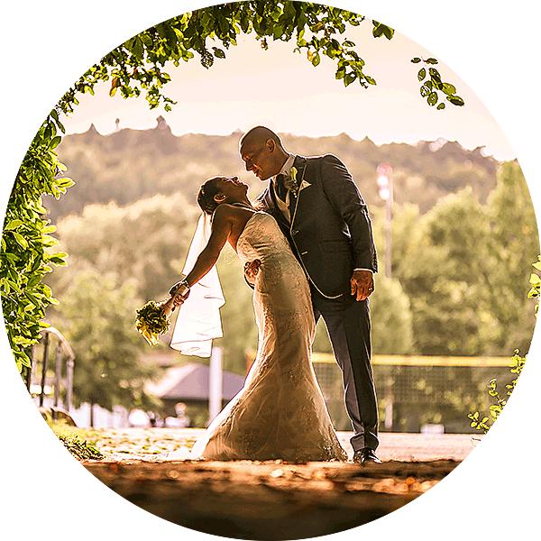 Hochzeitsfotograf Köln Bonn