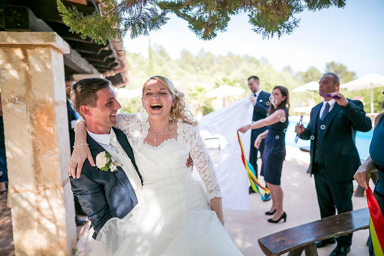 Hochzeitsfotograf Mallorca