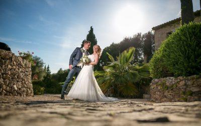 Als Hochzeitsfotograf auf Mallorca