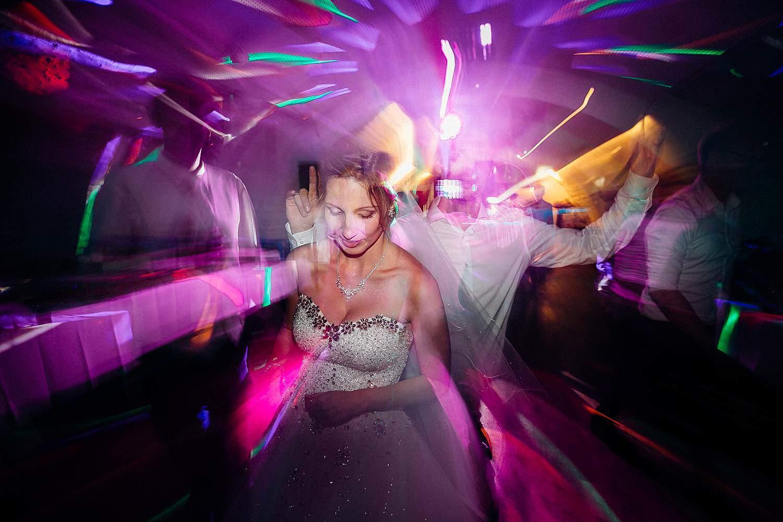 Hochzeitsfotograf Grevenbroich NRW