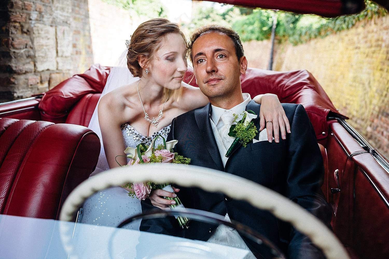 Hochzeitsfotograf Leverkusen