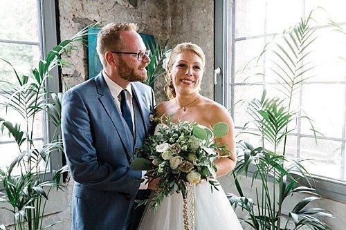 Hochzeitsfotograf-Köln_Marc_Schelwat