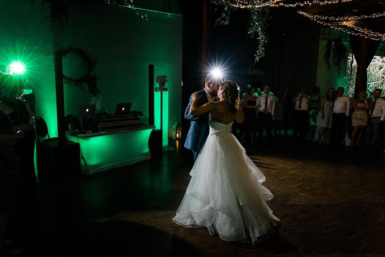 Hochzeit Kabelmetal Windeck