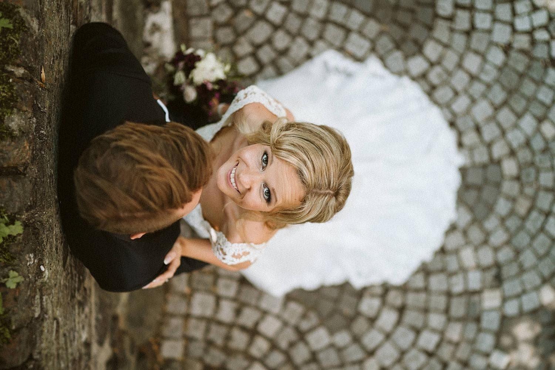 Hochzeitsfotograf Leverkusen - www.marc-schelwat.com