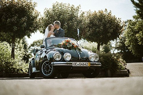 Hochzeitsfotogra Olpe Sauerland
