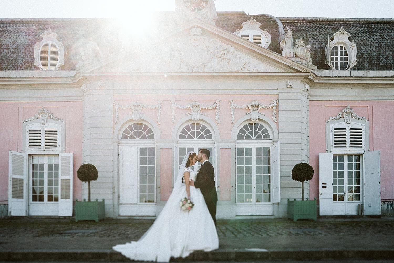 Hochzeitsfotograf Remscheid