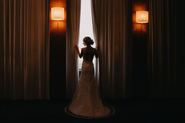 Hotel am Rhein Wesseling Hochzeit
