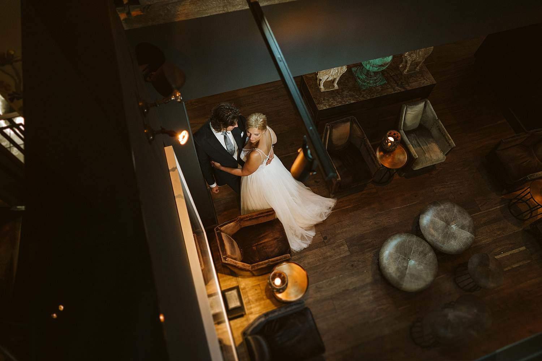 Hochzeitsfotograf Bonn Remise NRW