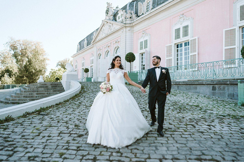 Hochzeit Schloss Eller 1000momente De