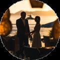 Hochzeitsfotograf Seychellen