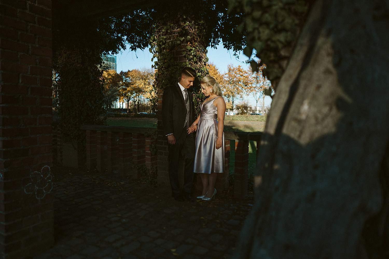 Hochzeitsfotograf Köln