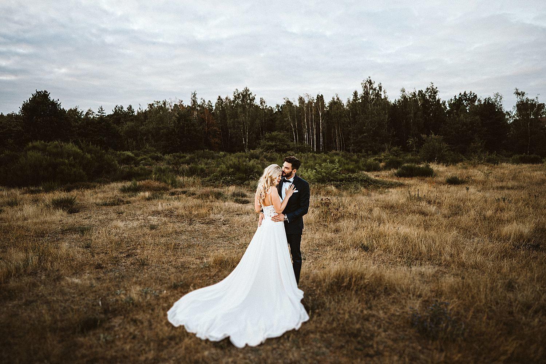 Hochzeitsfotograf Murino
