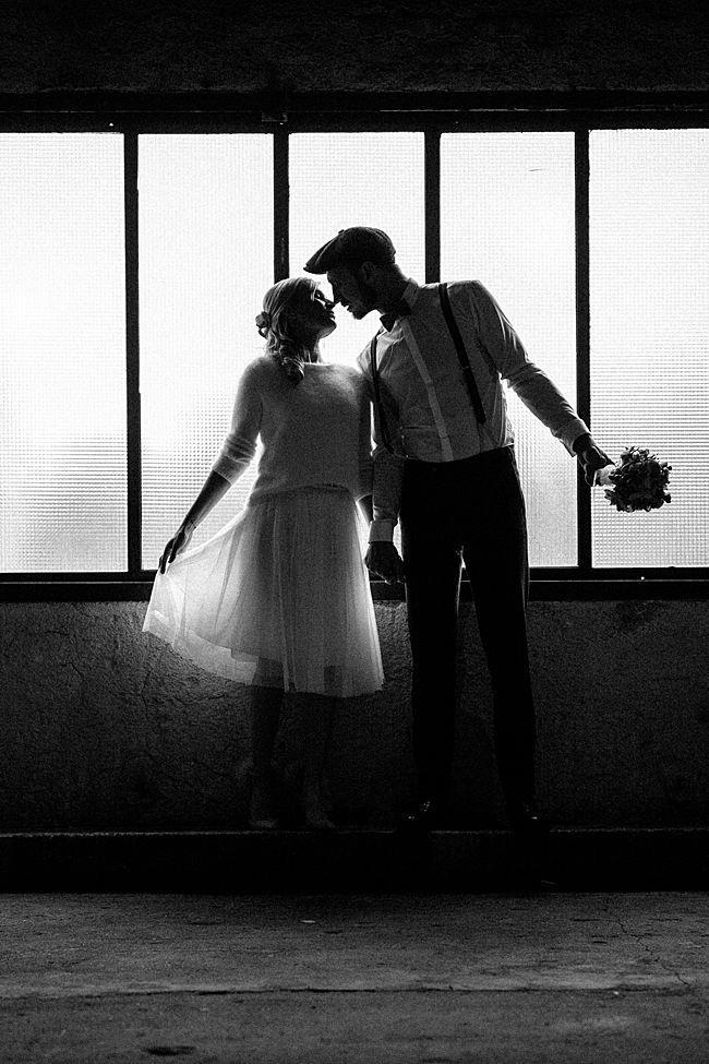 Hochzeitsfotograf NRW Essen