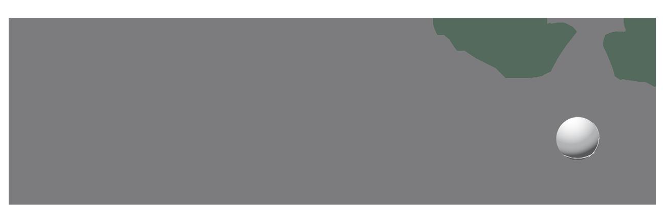 Hochzeitsfotograf Köln | Paar-Shooting Fotograf | Marc Schelwat